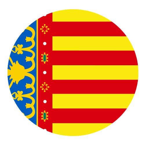 Valenciano
